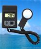 LX101 数字式照度计