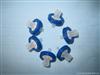 科捷过滤膜|针式滤器|液相色谱零配件