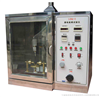 LDQ-1宁波漏电起痕试验(电痕化指数试验) LDQ-1