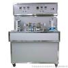 CZS-2Q插头插座及开关寿命试验机(气动式)