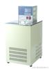 DC20升系列低温恒温槽(特有的背光液晶显示)