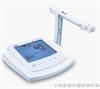 LIDA980溶解氧測定儀