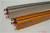 HXTS_HXTL碳刷集電滑線導軌_滑觸線