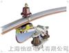 JGH鋼體滑觸線_低阻抗滑觸線