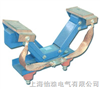 JDG鋼體滑線集電器