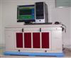 YT0060-12型全自動溫度特性測試儀.  熱敷靈發熱測量系統