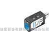 SOEG-RT-4/MS德国FESTO光电式传感器
