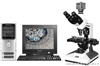 8CA-V图像生物显微镜(畅销机型)8CA-V