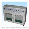 TSB006胶带保持力试验机