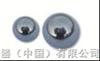 TSB008TSB008  冲击测试金属球