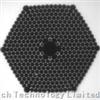 Hollow-Core Photonic Bandgap Fibers