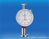 LX-CLX-C 微孔材料硬度计