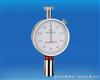 LX-DLX-D邵氏橡胶硬度计