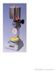 LX-D定荷测量架 硬度计测量架LX-D型邵氏橡胶硬度计定荷测量架 硬度计测量架