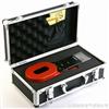 ETCR2000B(防爆型)钳形接地电阻测试仪