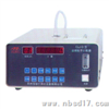 CLJ-D白光尘埃粒子计数器(LED显示)