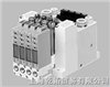 进口SMC薄型真空组件