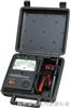 3121高压绝缘电阻测试仪