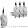 SMC气动传感器