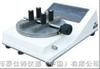 TSC014台式指針扭力計