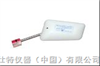 TSB016 UL利边测试器