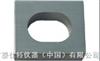 TSB021椭圆形发声玩具测试器(摇铃测试器)