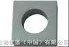 TSB022圆形发声玩具测试器(摇铃测试器)