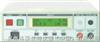 TW036电阻性能测试仪