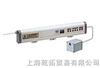 日本SMC表面电位传感器