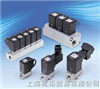 日本SMC空气用2通电磁阀