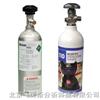 Ozone Precursor Mixtures (57 components)