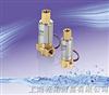 SMC空气用3通电磁阀