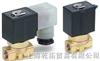 SMC流体控制直动式电磁阀
