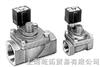 日本SMC水锤缓冲型先导电磁阀