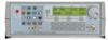 GV698+GV698+多制式高级图像信号发生器|德国宝马