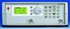 GV798+GV798+多制式高级电视信号发生器|德国宝马