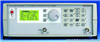 GV898+GV898+多制式高级电视信号发生器(35到900 MHz,VSB)|德国宝马