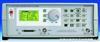 GV998GV998多制式高级模拟/数字电视信号发生器|宝马