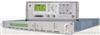GV999GV999多制式电视信号产生及DVB-T信号调制系统|宝马