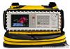 PRK4CPPRK4CP便携式多制式高级卫星/电视频谱场强仪|baoma