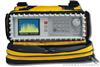 PRK4CPRK4C便携式多制式高级卫星-电视频谱场强仪|BAOMA