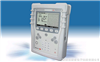 PRM26PRM26 DOCSIS有线电视数据分析仪