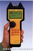 PRX8+PRX8+电缆电视分析仪|宝马