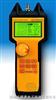 PRX10 PRX10 QAM数字--模拟CATV分析仪|宝马