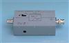 CV550CV550变频器(5-50MHz/105-150MHz)|宝马