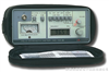 MC160BMC160B小型电视-调频场强仪|宝马