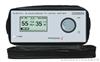 PRG2PRG2地面电视信号质量检测器|宝马