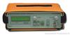 PRK1BPRK1B小巧型有线电视数字场强仪|宝马