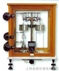 TG628A機械分析天平