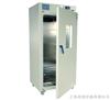 GZX-9420MBE電熱鼓風干燥箱